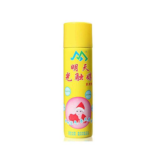 光触媒(家用型,600ml汽雾罐)